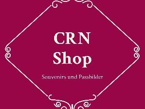 CRN Hediyelik Eşya ve Vesikalık Resim Fotoğrafçısı